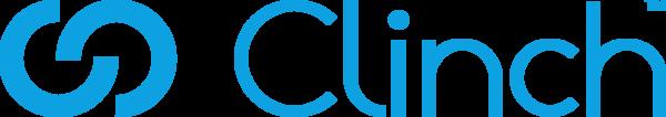 Clinch_logo_blue.png