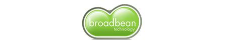 broadbean_logo