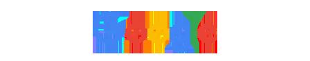 googlejobs_logo