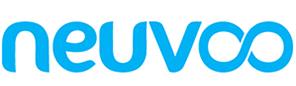 neuvoo-logo-new