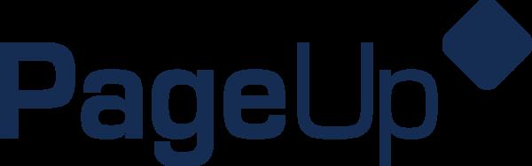 pageup_logo