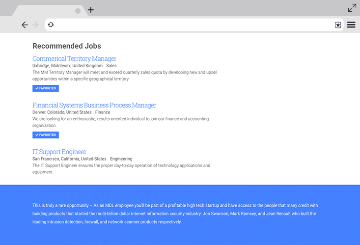 recommended-jobs