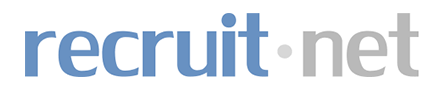 recruit_net_logo