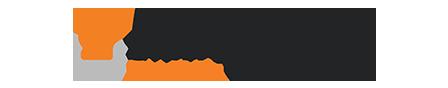 stack-overflow_logo