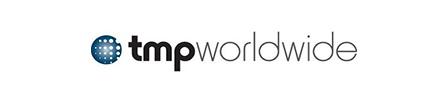 tmp-worldwide