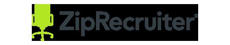 zip-recruiter_logo